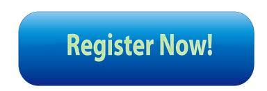 register_b