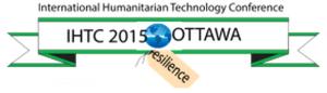 2015 IEEE International Humanitarian Technology Conference (IEEE IHTC) @ Shaw Centre   Ottawa   Ontario   Canada
