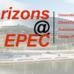 horizons@EPEC