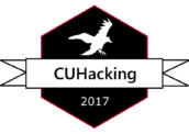 cuhacking-logo-2