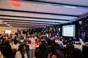 75th Annual IEEE Ottawa Section AGM and Banquet @ Shaw Centre | Ottawa | Ontario | Canada