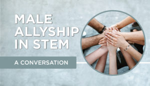 Male Allyship in STEM Panel Discussion @ Residence Commons Conference Room (CO 270-274) | Ottawa | Ontario | Canada